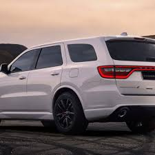2018 dodge lineup. simple dodge tags 2018 dodge lineup dodge durango srt   throughout 2018 dodge lineup
