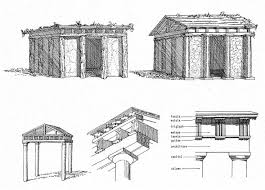 simple architectural drawings. Inspiration Ideas Simple Architectural Sketches With Drawings