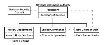 71 Abundant Pfpa Org Chart