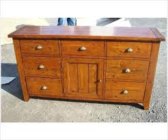 large dresser with deep drawers. Deep Drawers Dresser Drawer Excellent For Home Inch Extra Large Ideas Sale In With