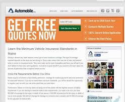 progressive car insurance quote