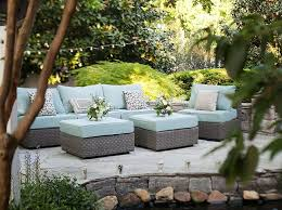 Outdoor wedding furniture Mosquito Repellent In Stock Outdoor Wedding Event Rentals Southern Events Party Rental Company Franklin Nashville Middle Tennessee Southern Events Party Rental Company In Stock Outdoor Wedding Event Rentals Southern Events Party