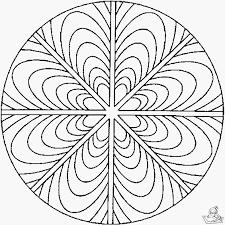 62 Afdruk Kleurplaat Pasen Mandala Model Kleurplaatvuurwerkco