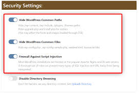 wordpress theme detectors
