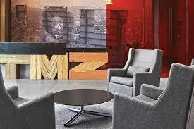 tour stylish office los. Modren Tour Check Out The Stylish Office Below Throughout Tour Stylish Office Los