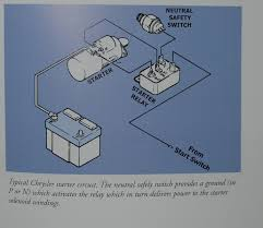 technical help please need someone smarter than me wiring image jpg