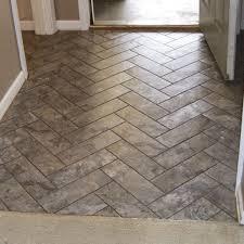 checkerboard vinyl flooring menards vinyl flooring menards rugs