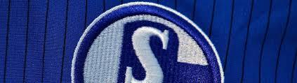 Check spelling or type a new query. Nordrhein Westfalen Coronafall Bei Schalke 04 Tagesschau De