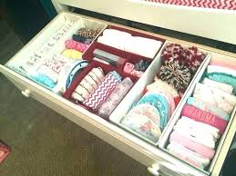 diy drawer organizer for clothes clothes drawer organizer ideas drawer organizer divider mega expandable wood dresser diy drawer organizer