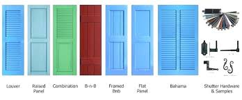 indoor window shutters. Decorative Shutters For Outside Windows Incredible Window Indoor S