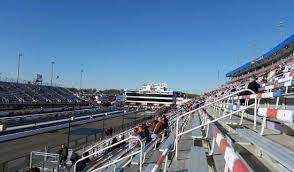 Zmax Dragway Concord 2019 All You Need To Know Before