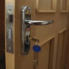 front door lockInspiration of Front Door Lock Types and The Basics Of Door Locks