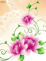 beautiful wallpapers of flowers for mobile. Hd Beautiful Flowers Mobile Phone Wallpapers Inside Of For