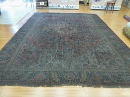 persian rug cleaning heriz rug cleaning