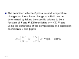 compressibility definition. coefficient of compressibility definition