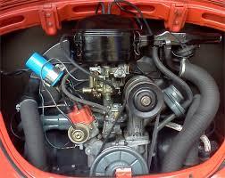 vw bug engine wiring great installation of wiring diagram • vw beetle camper engine bay tinware screw kit vw karmann ghia engine wiring 1969 vw bug