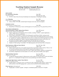 Learning Specialist Sample Resume Waitress Resume Template