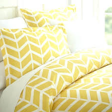 single duvet cover yellow duvet cover design duvet cover set reviews throughout yellow covers 3 yellow single duvet cover