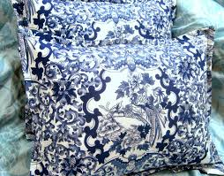 ralph lauren porcelain blue