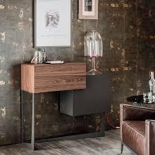 furniture trends. Portos Furniture Trends R