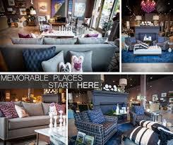 LUXE INTERIORS - Home fashion interiors