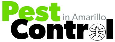 pest control amarillo tx. Fine Pest Pest Control In McAllen Logo With Pest Icon The For Amarillo Tx