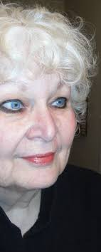 Pictures of Dorothy Van, Picture #338125 - Pictures Of Celebrities