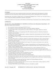 Awesome Aml Resume Contemporary - Simple resume Office Templates .