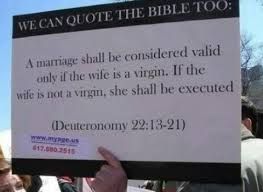 Single Quotes From The Bible. QuotesGram via Relatably.com