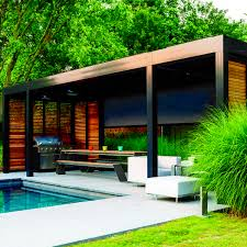 Small Picture Portfolio Garden House Design