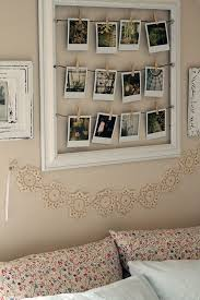 best 25 diy wall decor ideas on diy wall art wall cool home design