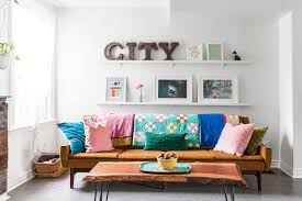 Living room design Luxury Party Of Four Hgtv Canada 15 Small Living Room Design Ideas Youll Want To Steal