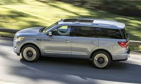 2018 lincoln aviator. fine 2018 intended 2018 lincoln aviator t