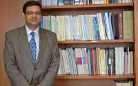 Image result for urjit patel