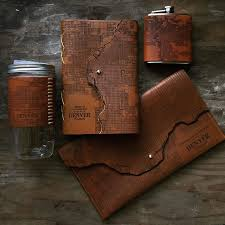 Новости tandy leather leather art leather gifts leather pouch leather journal