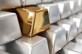 Silver Price Forecast Silver Markets Slump On Friday