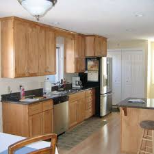 kitchen wall paint colors with cream cabinets luxury kitchen popular paint colors for kitchens home trends