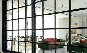 steel sliding doors steel glass sliding door steel sliding doors south africa