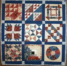 Slave Quilts Underground Railroad – co-nnect.me & ... Slave Quilt Patterns Underground Railroad Slave Quilts Underground  Railroad The Legend Of The Freedom Quilts The ... Adamdwight.com