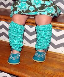 Free Patterns For Leg Warmers New Inspiration
