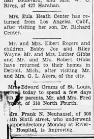 Clipping from The Paducah Sun-Democrat - Newspapers.com