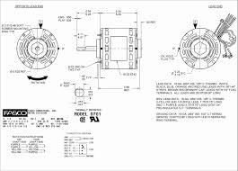 swamp cooler motor wiring diagram new fantastic evaporative cooler wiring diagram for swamp cooler motor at Wiring Diagram For A Cooler Motor