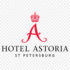 Forte Fonts Free Download Hotel Astoria Rocco Forte Hotels Hotels Com Hotel Png Download