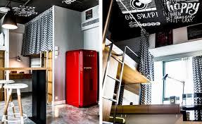 New UNF Luxury Dorm A Study In The Good LifeLuxury Dorm Room
