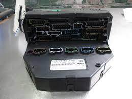 mercedes benz e class fuse box wiring library signal activation sam module fuse box 2129000006 mercedes e550 c207 w212 2010 15 pacific