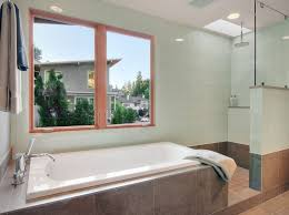 modern shower head recessed bathroom lighting. glamorous doorless walk in shower pictures image decor bathroom contemporary design ideas with glass modern head recessed lighting u