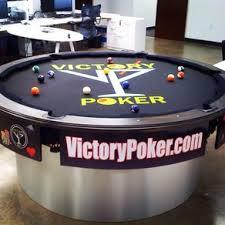 custom pool tables. Custom Pool Tables B