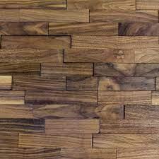 wood cladding interior walls rich