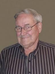 Memories of Lynall David Wilson | Funeral Home in Regina - Speers F...