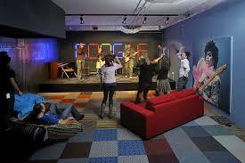 google office switzerland. Amazing PHOTOS Of Google\u0027s Office In Switzerland Google Rediff.com
